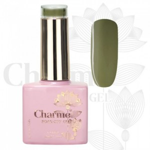 Charme Gel Color 139 New