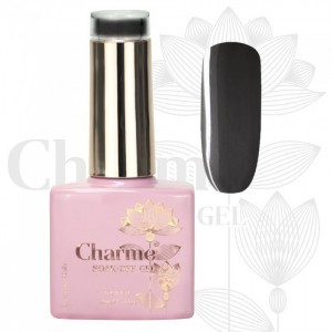 Charme Gel Color 140 New