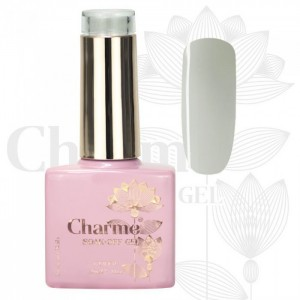 Charme Gel Color 157 New