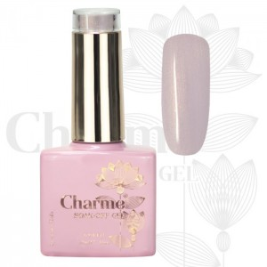 Charme Gel Color 185 New