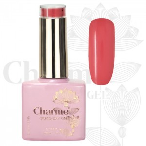 Charme Gel Color 184 New