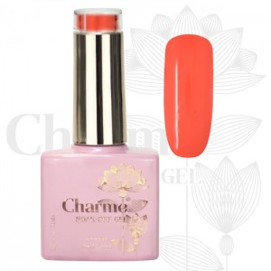 Charme Gel Color 183 New