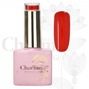 Charme Gel Color 182 New