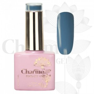 Charme Gel Color 180 New