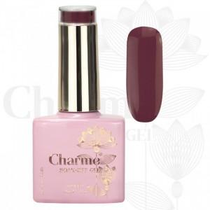 Charme Gel Color 65