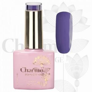 Charme Gel Color 161