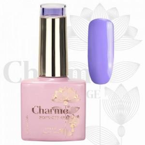 Charme Gel Color 162