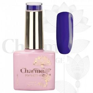Charme Gel Color 163