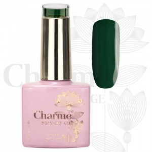 Charme Gel Color 167