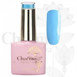 Charme Gel Color 170