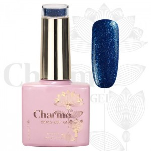 Charme Gel Shine 172