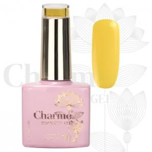 Charme Gel Color 174