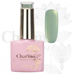 Charme Gel Shine 176