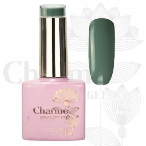 Charme Gel Color 179