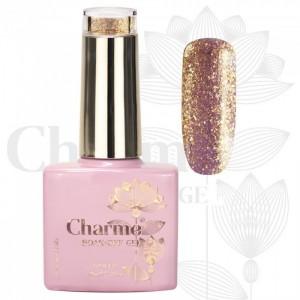 Charme Gel Shine 156