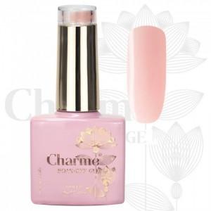 Charme Gel Milky Rose 189