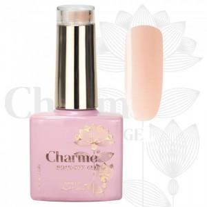 Charme Gel Milky Peach 188