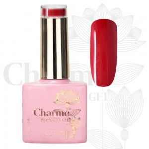 Charme Gel Color 7 New