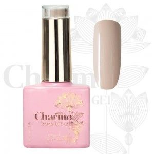 Charme Gel Color 35 New