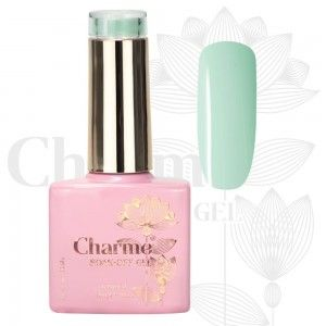 Charme Gel Color 43 New