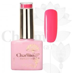 Charme Gel Neon 47 New