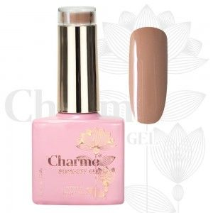 Charme Gel Color 68 New