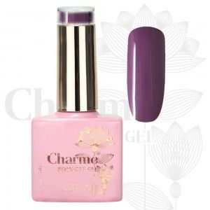Charme Gel Color 79 New