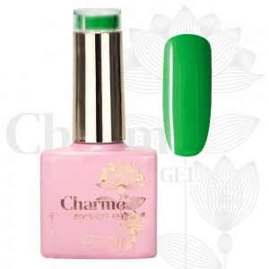 Charme Gel Color 92 New