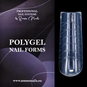 """PolyGel Formos """"Arkinis..."""