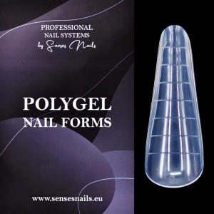 PolyGel Formos...