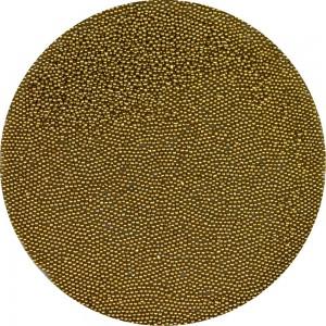 Tamsaus Aukso Biseris 5g