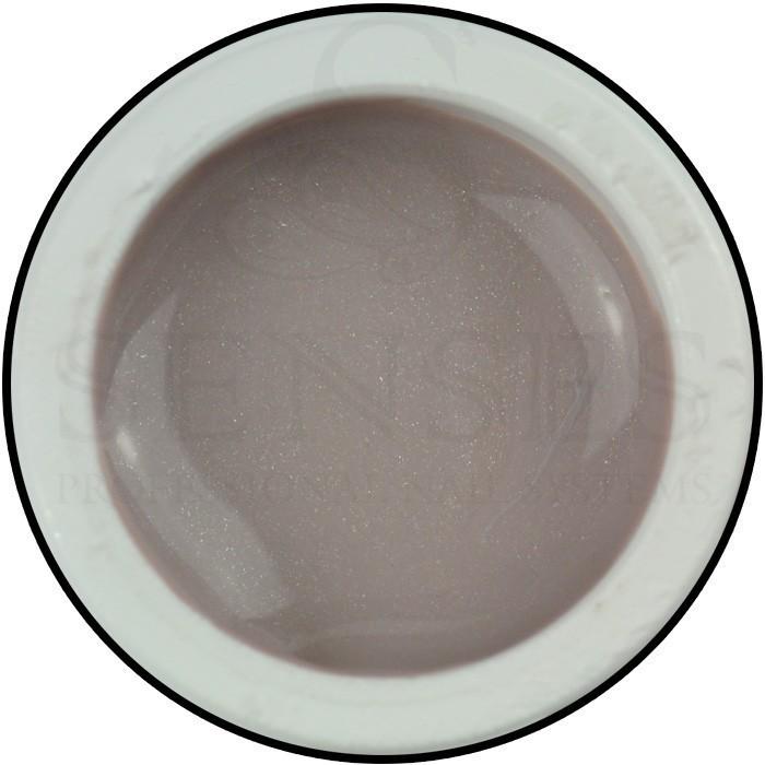 Tipsai/Paletės Apvali spalvų paletė (20vnt.) - Spalvų displėjus (20 nagų).