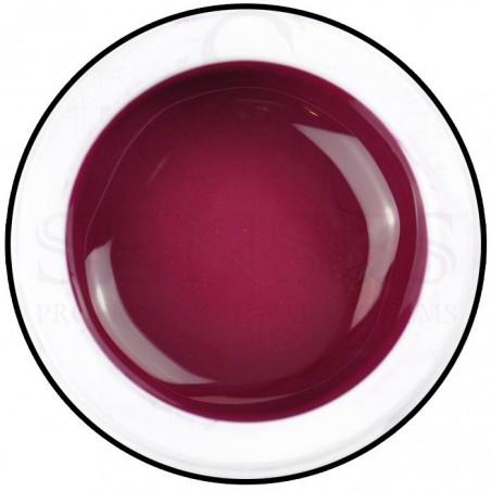 Tipsai/Paletės Color Display (48vnt.) - Spalvų displėjus (48 nagų).
