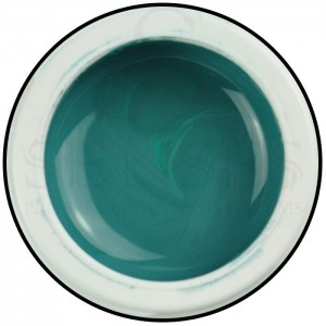 Tiffany Blue K-157
