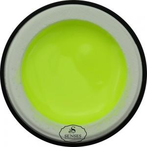 Citron Doux K-175