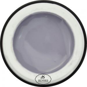 Pastel Purple K-171