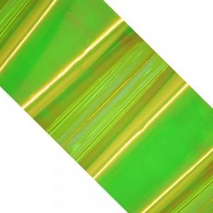 """Reflex Folija """"Green"""""""
