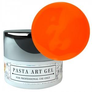 Pasta Art Gel 3 (Neon)