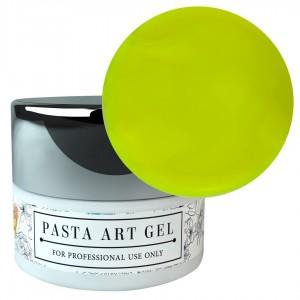 Pasta Art Gel 4 (Neon)
