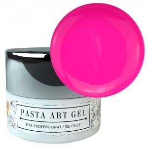 Pasta Art Gel 9