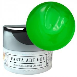 Pasta Art Gel 8