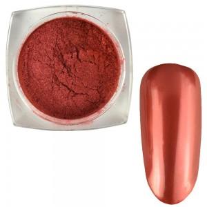 Chromix Powder Red