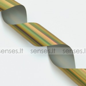 Folija (2.5cmx100cm)