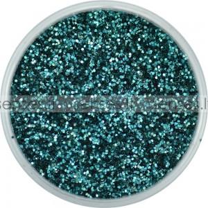FLEX Art Color Gel 85 - Royal Azure - Spalvoti geliniai dažai, numeris: GA-85Tūris: 5ml