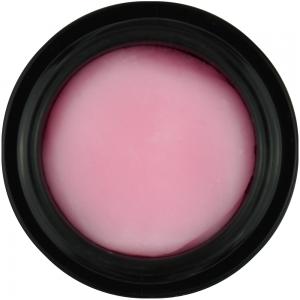 Geliniai dažai FLEX Bubble Gum K-49 - Spalvoti geliniai dažai, numeris: k-49Tūris: 5ml