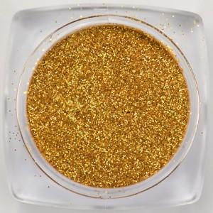 Geliniai dažai FLEX Tea Rose K-58 - Spalvoti geliniai dažai, numeris: k-58Tūris: 5ml