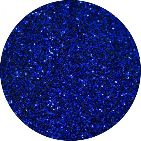 Geliniai dažai FLEX Atomic Violet-59 - Spalvoti geliniai dažai, numeris: k-59Tūris: 5ml