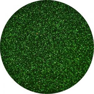 Geliniai dažai FLEX Pearl Azure-66 - Spalvoti geliniai dažai, numeris: k-66Tūris: 5ml