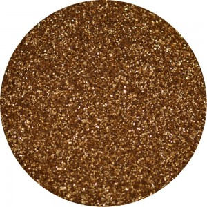 Geliniai dažai FLEX Peach Orange-79 - Spalvoti geliniai dažai, numeris: k-79Tūris: 5ml