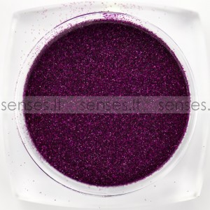 Geliniai dažai FLEX Seashell Pink K-150 - Spalvoti geliniai dažai, numeris: k-150Tūris: 5ml